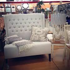 marshalls home decor mesmerizing marshalls home decor home goods furniture home goods