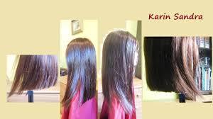 shoulder length bob haircuts for kids bob haircut tutorial children haircut at home kid s haircut