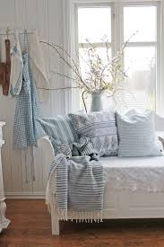 1192 best blue u0026 white home 5 images on pinterest blue and white