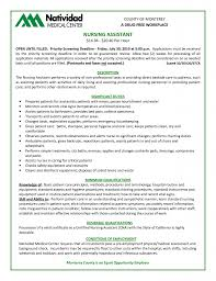 94 Good Sales Resume Examples by It Sales Resume Sample Exol Gbabogados Co