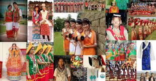 east traditional costumes culture nelive