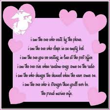 happy birthday mom images with quotes and poems when and what info