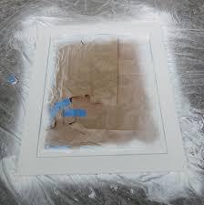Kilz Spray Paint Primer Kilz Spray Primer Stephanie Marchetti Sandpaper U0026 Glue A Home