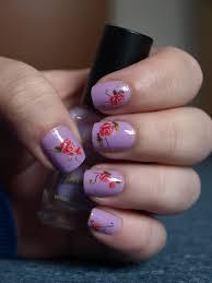tips and tricks for taking pics the nailasaurus uk nail art blog