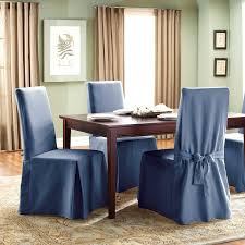 Dining Room Chair Covers Ikea Dining Room Chair Covers Coryc Me