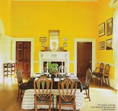 the dining room at 209 main monticello wi dining room ideas