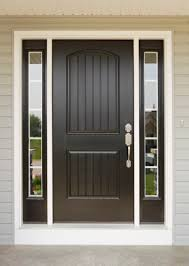 Beautiful Exterior Doors Front Door Pictures Handballtunisie Org