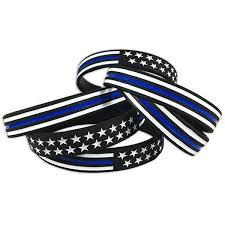 blue bracelet images Thin blue line flag t shirt thin blue line usa jpg