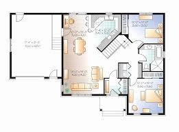 open space house plans modern open floor plan designs fresh modern open floor plans luxury