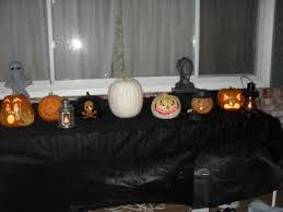 light o rama halloween creepy nights on calamo photo gallery 2009