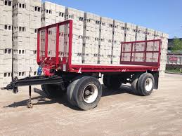 used inventory of smith truck cranes knuckle boom articulating