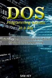 buy java java programming for beginners a simple start to java