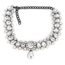 fashion necklace wholesale images 3 colors new 2016 z disign fashion necklace collar necklace jpg