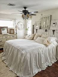 chic bedroom ideas best 25 chic master bedroom ideas on chic bedroom
