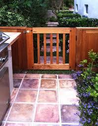 45 best garden gate ideas images on pinterest garden fences