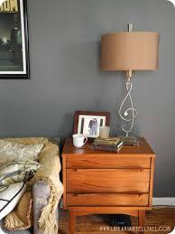 Exquisite Laminate Flooring Nightstand Exquisite Oak Laminate Flooring French Bedroom