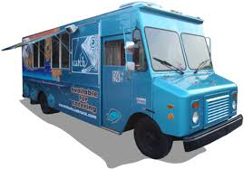 wentworth truck 15 food trucks to taste around wilmington