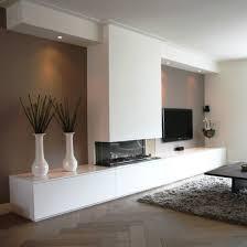 come arredare il soggiorno in stile moderno come arredare un salotto moderno