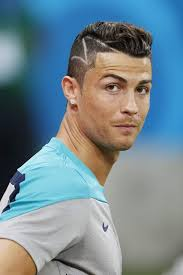 best 25 ronaldo hairstyles ideas on pinterest cristiano ronaldo
