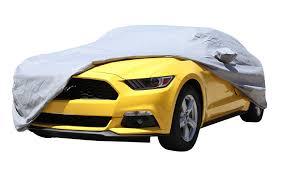 lexus rc yellow amazon com xtremecoverpro gold series waterproof 100 breathable