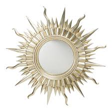 Decorative Framed Mirrors Foam Mirror Frame Foam Mirror Frame Suppliers And Manufacturers