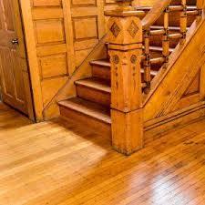 how much does hardwood floor refinishing cost hardwood floor
