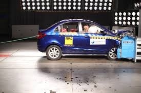 jeep tata tata zest achieves a 4 star result in india global ncap