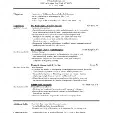 Most Successful Resume Template Cover Letter Effective Resume Templates Effective Resume Templates