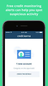 3 bureau credit report free free 3 bureau credit report and unique credit karma on the app