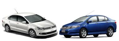 volkswagen vento colours comparo u2013 volkswagen vento vs honda city