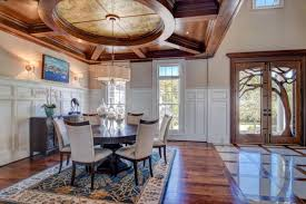 magnificent coastal gem in wilmington north carolina luxury