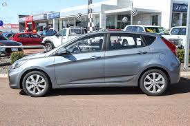 hatchback hyundai accent 2017 hyundai accent sport rb6 jefferson hyundai