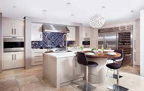 kitchens interiors painted kitchen banner17 jpg