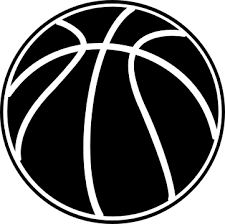 basketball clipart images basketball clipart free images 11 gclipart