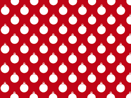 christmas patterns 120 free vector christmas photoshop patterns freecreatives