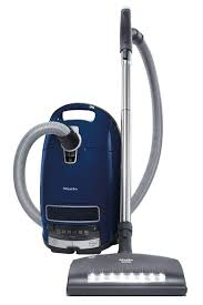 Miele Vacuum by Top 10 Best Canister Vacuums 2017 Your Easy Buying Guide