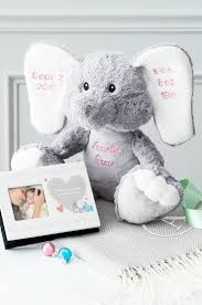 find the best baby shower gifts at things remembered personalize