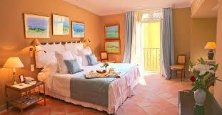 chambres d hotes st tropez la ponche hotel 5 étoiles tropez site officiel
