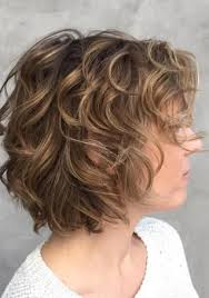 70 plus hair styles best 25 thin hairstyles ideas on pinterest hairstyles thin hair
