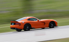 2014 dodge viper msrp dodge viper reviews dodge viper price photos and specs car