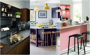 hottest home design trends home design ideas 2017 the hottest home and interior design trends