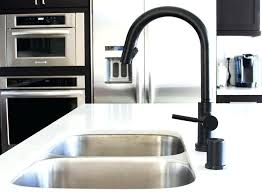 Blanco Kitchen Faucet Reviews Blanco Kitchen Faucet Reviews Inspirational Fascinating Blanco