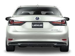 lexus 450h gs hybrid sedan 2016 lexus gs 450h price photos reviews u0026 features