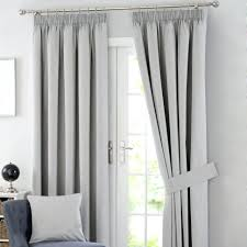 Suzani Curtain Curtain Andld Curtains Singular Photos Inspirations Suzani