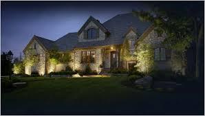 Landscape Lighting Reviews Best Of Vista Led Landscape Lighting Reviews Industrial Table Ls