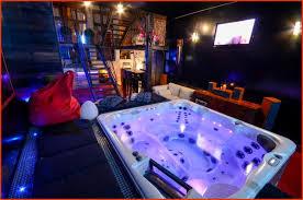 chambre avec hammam privatif chambre avec privatif lille luxury louer chambre romantique