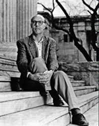 david cannadine books biography audiobooks