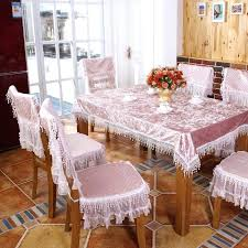 dining table chair covers dining table chairs covers dining room chair seat covers dining