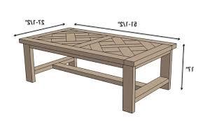 coffee tables dazzle coffee table adjustable height toronto