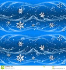 blue and silver wrapping paper royalty free stock photos